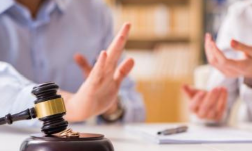 How to Find a Good Divorce Attorney