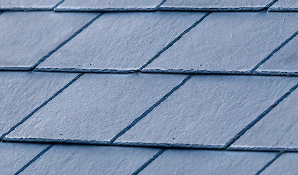 Questions to Ask a Great Roofer